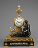 Charles Leroy à Paris