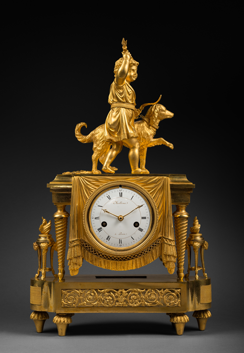 Molliens 