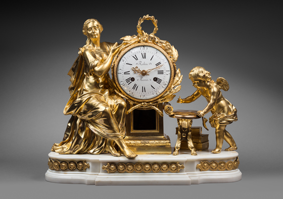 Robert Robin (1741-1799)