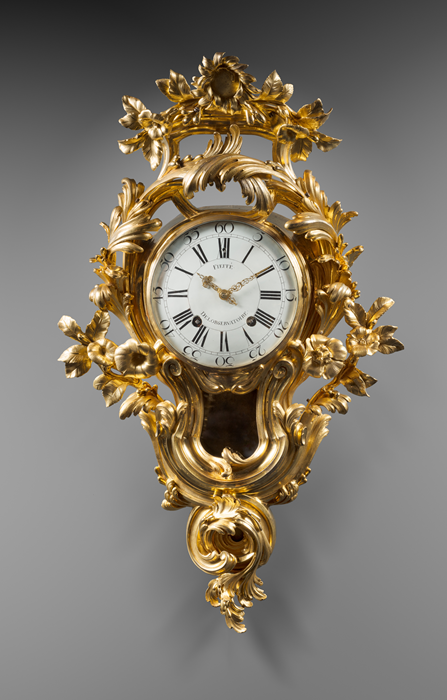 Jean-Jacques Fieffé 
