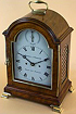 Desbois & Wheeler - London 